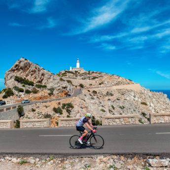 PMI_Formentor_Lighthouse_0117_07_RGB-136-DPI-For-Web