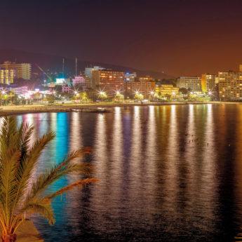 PMI_Magaluf_Beach_Nightlife_504133500_Getty_RGB-136-DPI-For-Web