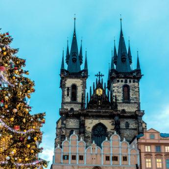PRG_Christmas_Markets_1218_578_RGB-136-DPI-For-Web