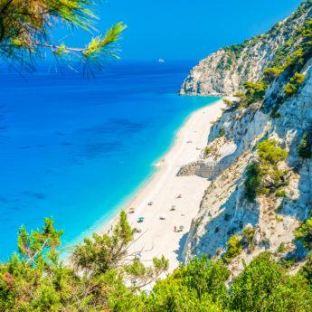 PVK_Egremni_Beach_Lefkada_482594884_RFIS_0319