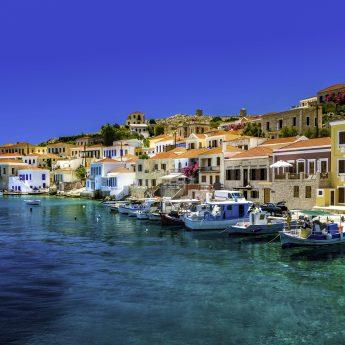 Rho Halki Chalki Island 71896101 Rfis