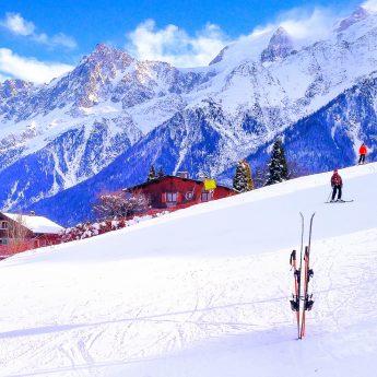Ski_Slope_Chamonix_856226978_RFIS_0219