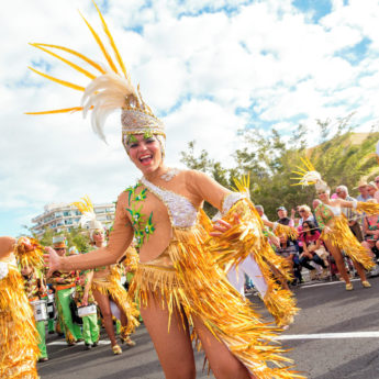 TFS_Carnivals_and_festivals_0117_02_RGB-136-DPI-For-Web