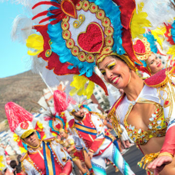 TFS_Carnivals_and_festivals_0117_17_RGB-136-DPI-For-Web