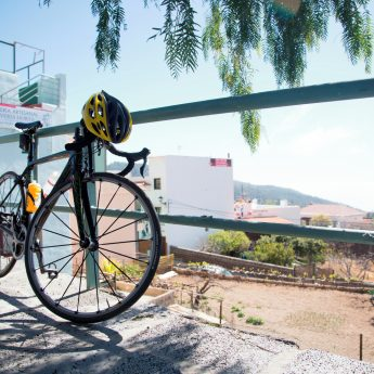 TFS_Cycling_0117_03_RGB-136-DPI-For-Web
