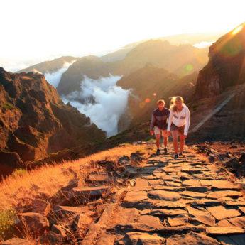 Trekking_Vereda-do-Pico-do-Areeiro1 -Andre-Pontes