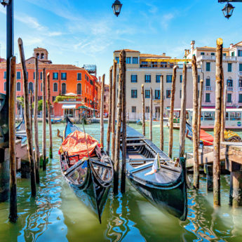 VCE_Venice_0719-39_RGB-136-DPI-For-Web