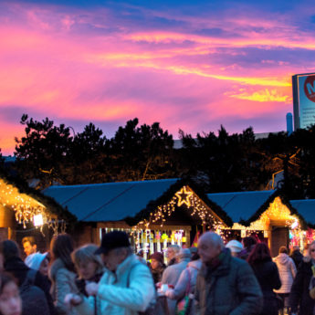 VIE_181_Christmas_Markets_0115_130_RGB-136-DPI-For-Web
