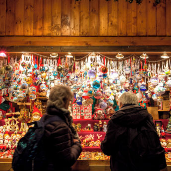 VIE_181_Christmas_Markets_0115_83_RGB-72-DPI-For-MSOffice