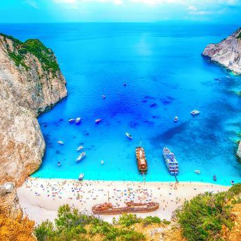ZTH_Navagio_Bay_639405810_Getty_RGB-136-DPI-For-Web