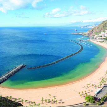 Tfs Playa De Las Teresitas 0117 02