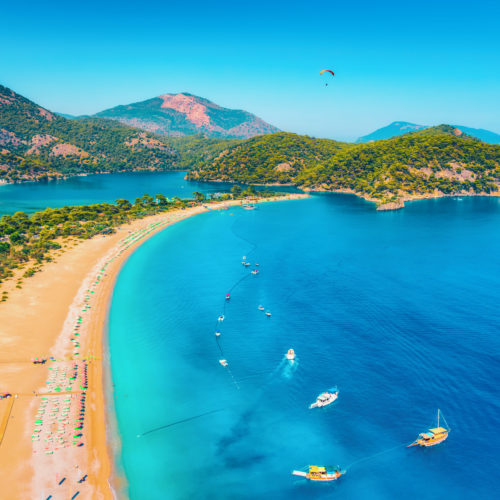 DLM Oludeniz 1003150300 Getty 1 RGB 136 DPI For Web