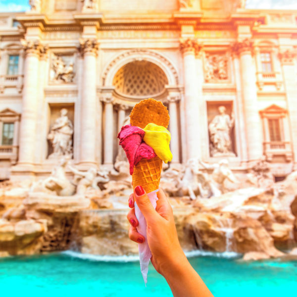 FNC Italian Gelato 1040932672 Getty RGB 136 DPI For Web