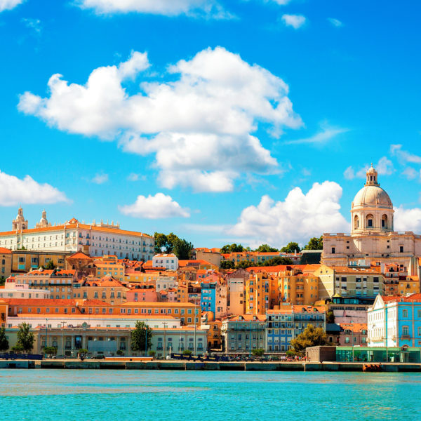 LIS_Lisbon_from_the_Tagus_River_510851396_Getty_RGB-136-DPI-For-Web