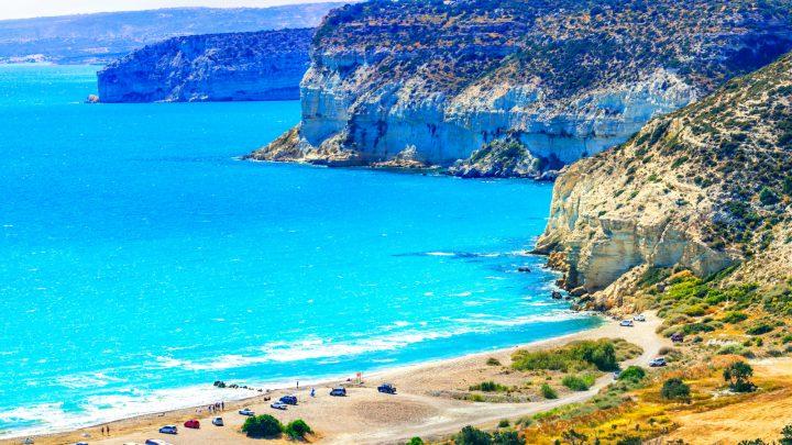 Rsz_cyprus_kourion_rocky_beach_960357494_rfis_0319
