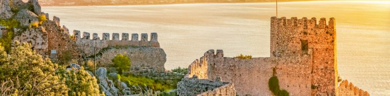 Ayt Rs1014 328 Alanya Castle 0914
