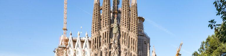 Bcn La Sagrada Familia 1016 01