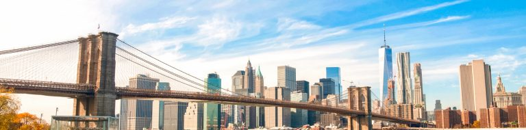 Ewr_Brooklyn_Bridge_1016_Rfis_01