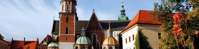 Krk 137 Krakow 118393558 Rfts 09