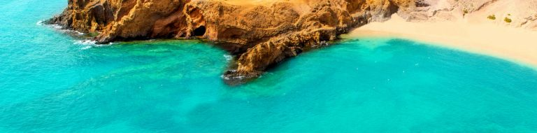 Rsz_ace_papagayo_turquoise_beach_474618584_rfis_0319