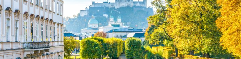 SZG_famous_mirabell_gardens__fortress_488873472_rfis_0119