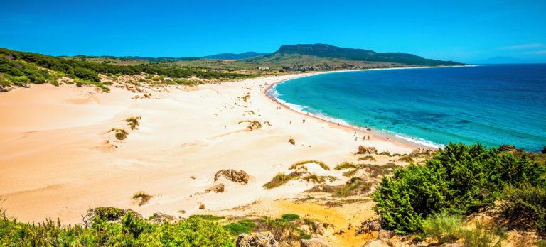 AGP_Bolonia_Beach_Andalucia_960367050_Getty_RGB-136-DPI-For-Web