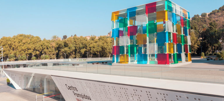 AGP_Pompidou_Centre_1016_38_RGB-72-DPI-For-MSOffice