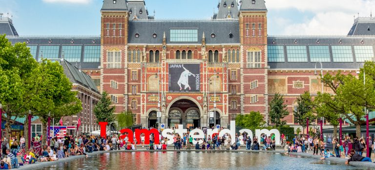 Ams_Museumplein_0716_02