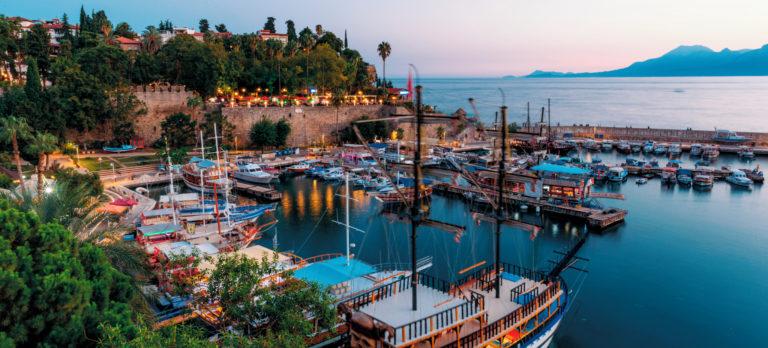 AYT_Antalya_Old_Town_Kaleici_0117_32_RGB-136-DPI-For-Web