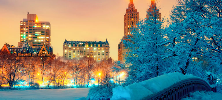 EWR_New_York_Central_Park_Winter_639258506_Getty_RGB-72-DPI-For-MSOffice