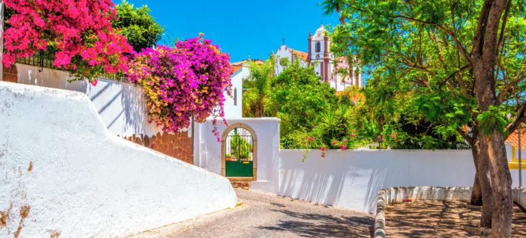 FAO_Silves_Algarve_1126888992_Getty_RGB-136-DPI-For-Web