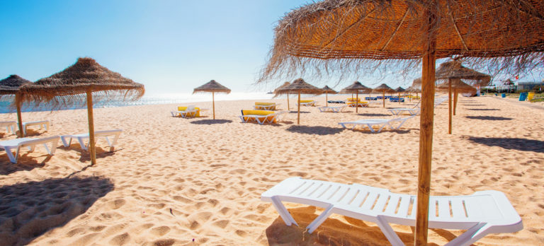 FAO Vilamoura Beach 0515 04 RGB 136 DPI For Web