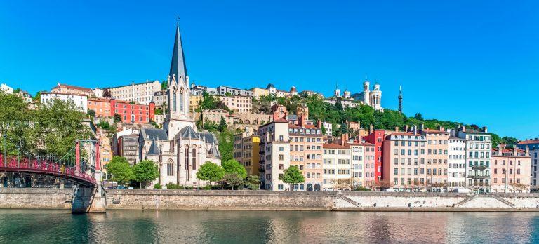 France_Lyon_St_Georges_church_952700856_Getty_RGB-136-DPI-For-Web