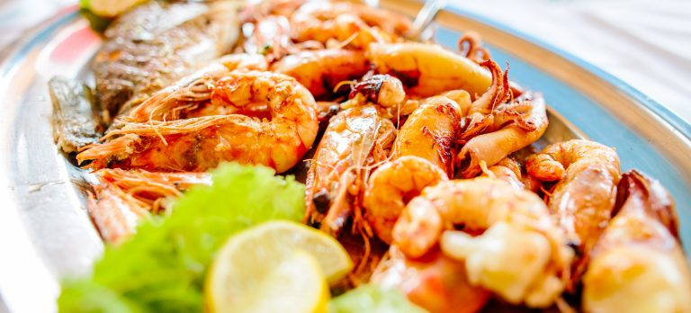 Fresh_Seafood_Mix_996402854_RFIS_0119