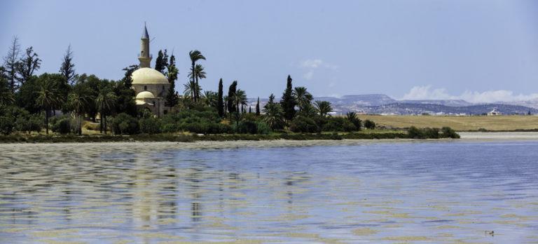 Lca_Larnaca_0813_43_Ps