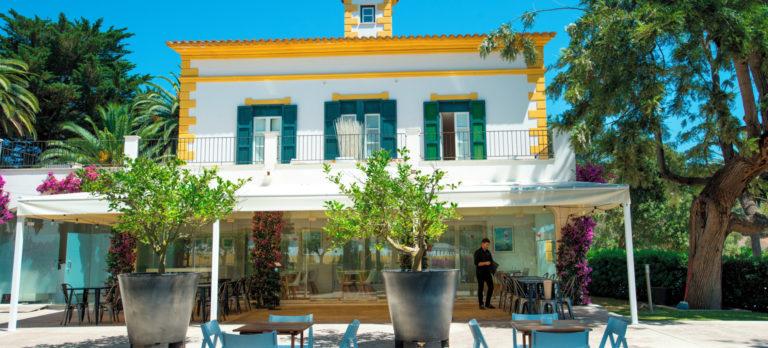 MAH_Menorca_Cheese_Museum_0117_21_RGB-136-DPI-For-Web