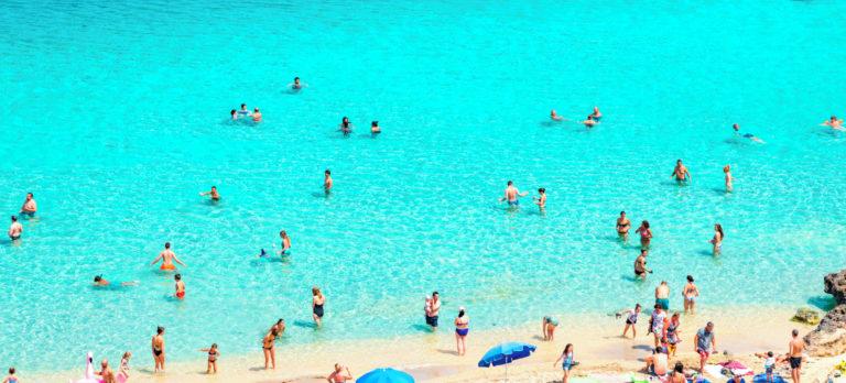 MLA_Paradise_Bay_0618_01_RGB-136-DPI-For-Web