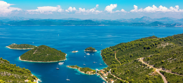 MLJET ISLAND HERO BANNER IMAGE SPU 79426 3 star plus Adriatic Cruise Stay Split 0219 06 RGB 136 DPI For Web