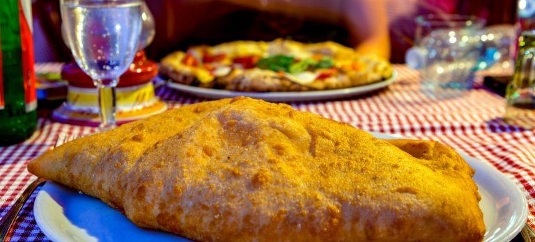 Nap Italian Food 0915 04