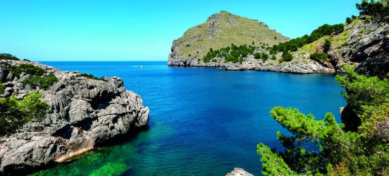 PMI_Sa_Calobra_Boat_Trip_0117_05