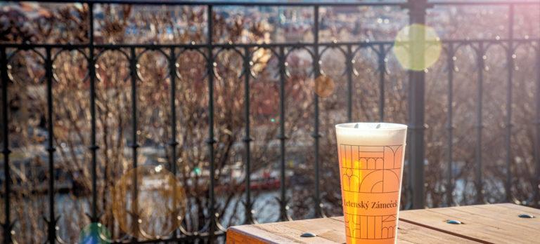 PRG Letna Beer Garden 2020 6 RGB 136 DPI For Web