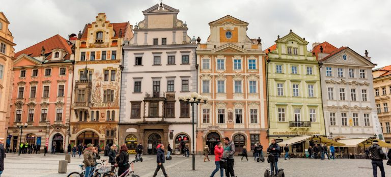PRG_Old-Town-Square_0217_04