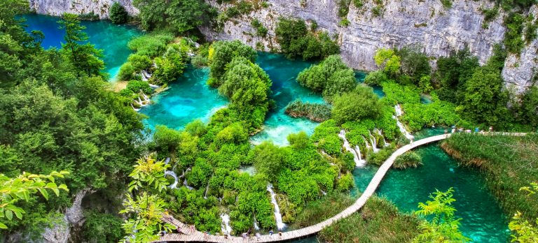 Puy The Plitvice Lakes 535434737 Rfis 0517