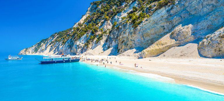 PVK_Egremni_Beach_Lefkada_1125388766_RFIS_0319