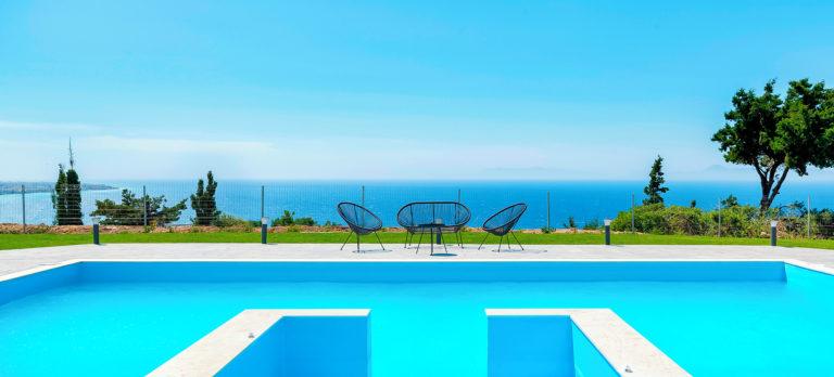 RHO 81121 Villa Ixia Sea View 0919 26 RGB 136 DPI For Web HERO BANNER