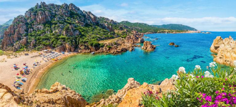 Sardinia Gen 3