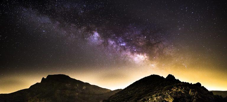 Tfs Stargazing Mount Teide 1030773408 Rfis 1218