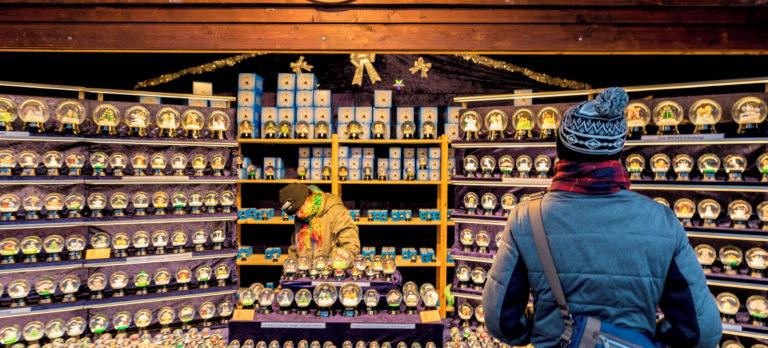 VIE_Christmas_Markets_1218_76_RGB-136-DPI-For-Web