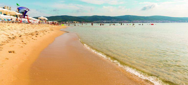 Boj Sunny Beach 0418 10