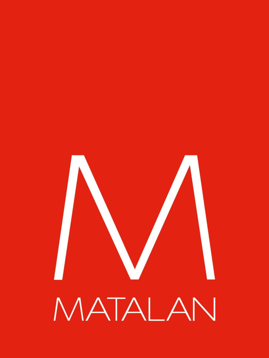 Matalan-Logov2